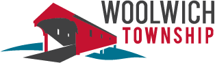 Township of Woolwich Logo